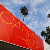 Cannes ist bereit für die 69. Filmfestspiele, am 11. Mai 2016 geht es los.