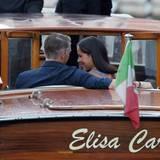 """Anschließend geht es mit der """"Elisa Carla"""" auf zum 7-Sterne-Hotel """"Aman""""."""