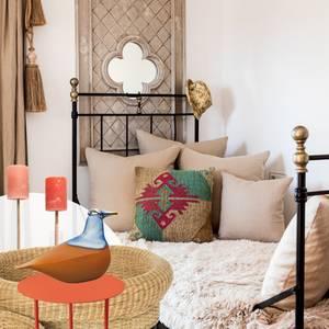 Gästezimmer von Thomas Rath auf Mallorca