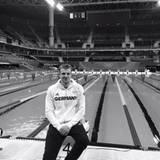"""Paul Biedermann hängt die Badehose an den Haken: Der deutsche Schwimmer hat seinen letzten Auftritt bei Olympia in Rio gehabt. Das Ergebnis ist ein 6. Platz im olympischen Finale über 200 Meter Freistil und ebenfalls ein 6. Platz über die 4x200 Meter Freistil Staffel. Biedermann schreibt: """"Ich bin mit mir im Reinen und froh, noch einmal bei Olympischen Spielen gestartet zu sein."""" Alles Gute auch von uns, Paul Biedermann."""