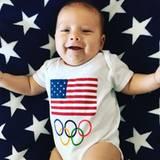 Boomer Phelps