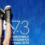 """Bei der """"73. Biennale di Venezia"""" steht die Filmwelt am Lido vom 31. August bis zum 10. September 2016 mal wieder Kopf."""