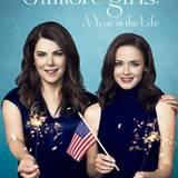 """Happy Birthday, Amerika! Auch die """"Gilmore Girls"""" lassen sich im Sommer die großen Feierlichkeiten zum 4. Juli nicht entgehen. Was bringt die warme Jahreszeit wohl mit sich?"""