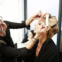 Das Make-up-Special von Gala.de