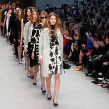 Fashionweek-London-Special