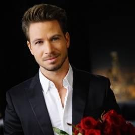 Bachelor 2017 Sebastian Pannek