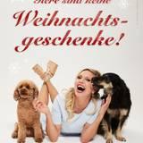 Maja Prinzessin von Hohenzollern engagiert sich gegen Tierleid.