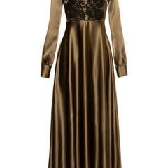 Party-Lingeri: Kleid von Parosh, Preis auf Anfrage