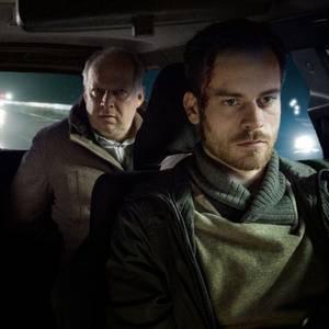 """Tatort: Taxi nach Leipzig"""