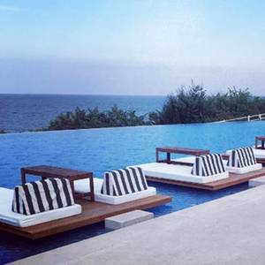 cavo olympo luxury resort und spa