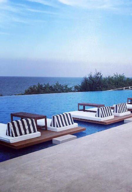 cavo olympo luxury resort und spa