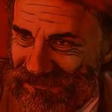 """Filmtrailer: """"Django Unchained"""""""
