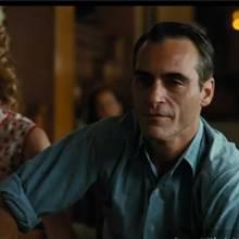 """Amy Adams und Joaquin Phoenix oscar-nominiert in """"The Master"""", einem Film über Inspiration, Macht und manipulative Charaktere"""