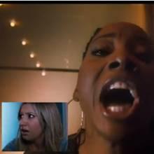 """Trailer zu """"Scary Movie 5"""" - Kinostart am 25.4.2013"""