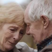 Rührendes Video: Ein Werbespot bewegt die Herzen