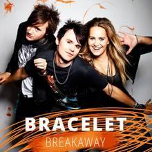 ESC 2016-Bracelet
