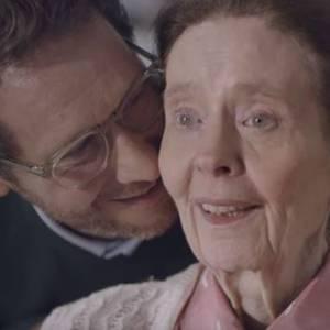 #HerzSprung: Opel rührt zum Muttertag