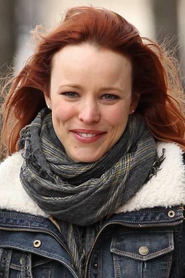 Wie so viele Frauen hat auch die Schauspielerin das Ende ihrer jüngsten Beziehung mit einer neuen Haarfarbe kompensiert.