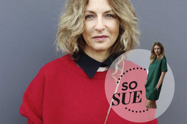So Sue
