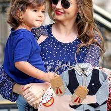 Miranda Kerr mit Sohn Flynn