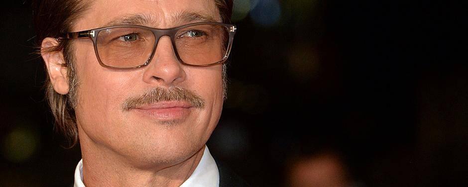 Brad Pitt: Teilerfolg im Sorgerechtsstreit zu Weihnachten