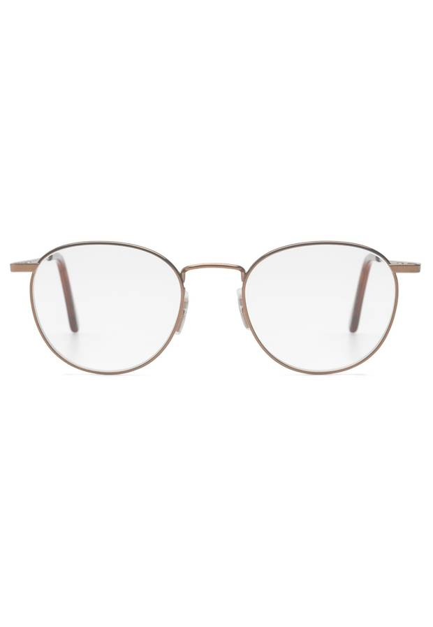 ace and tate brille christmas capsule collection