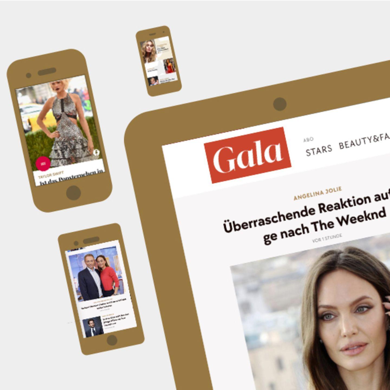 Tablet Smartphone Apps
