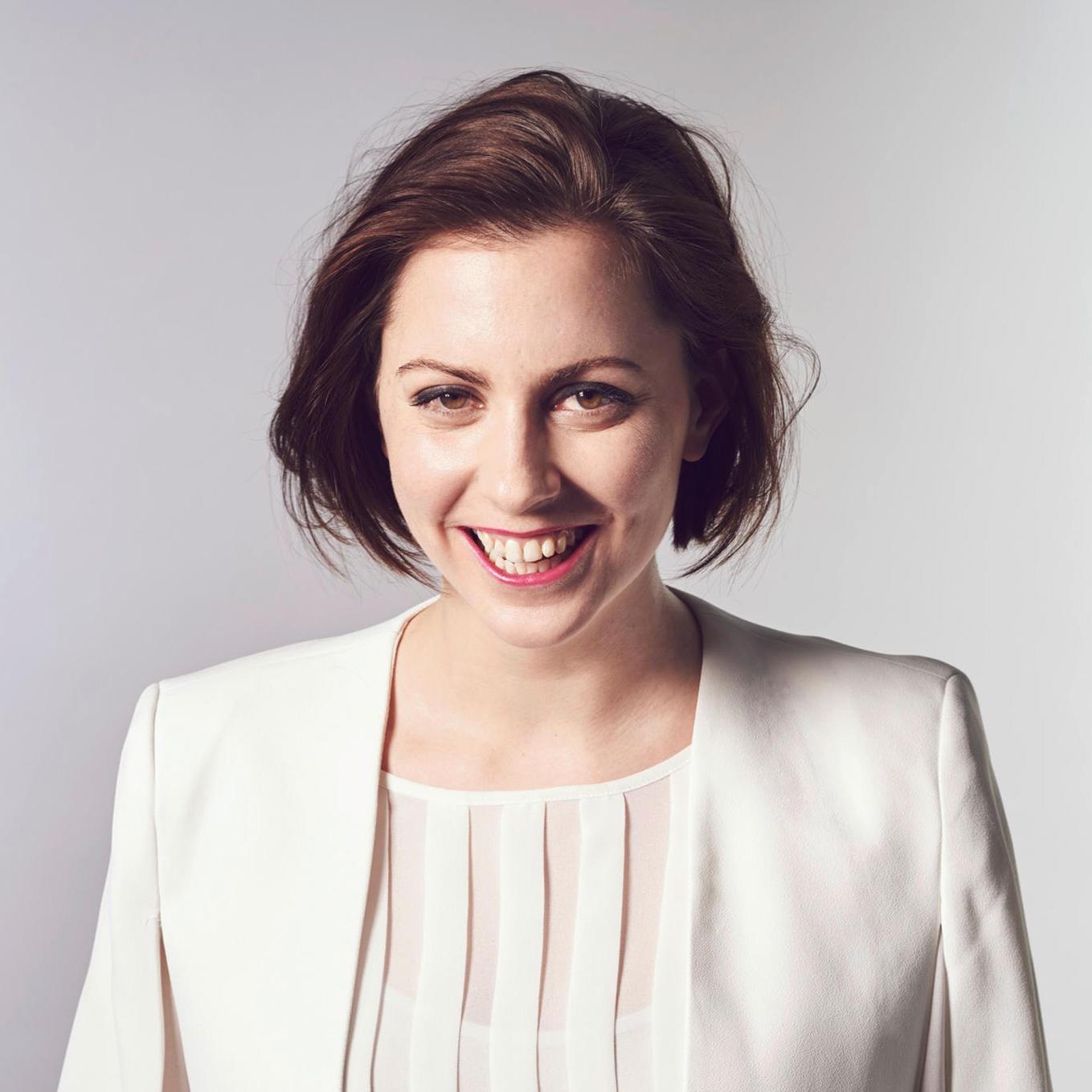 Kathrin Stark