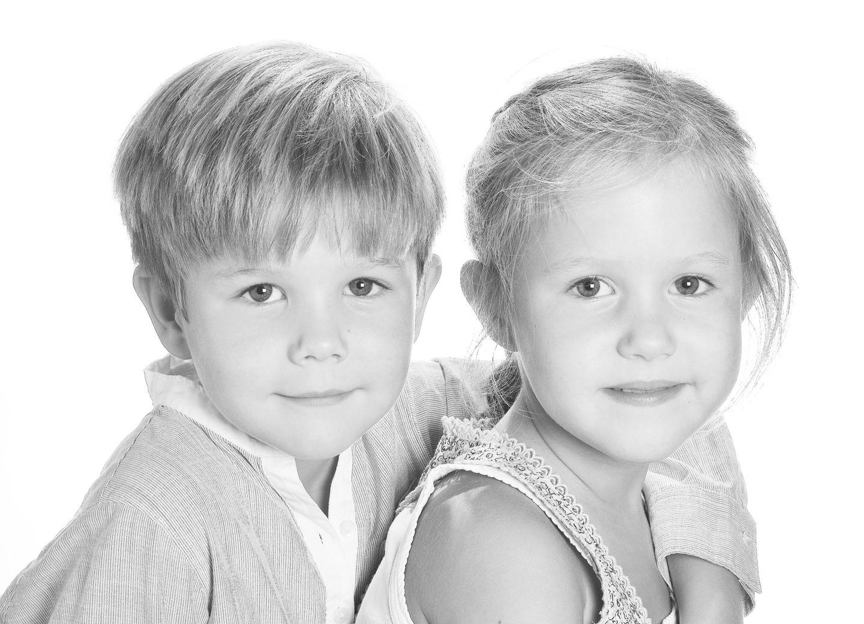 8. Januar 2016  Herzlichen Glückwunsch zum Geburtstag! Dänemarks süßes Zwillingspaar Vincent und Josephine wird sechs Jahre alt. Aus diesem Anlass gibt es neue Bilder der beiden.