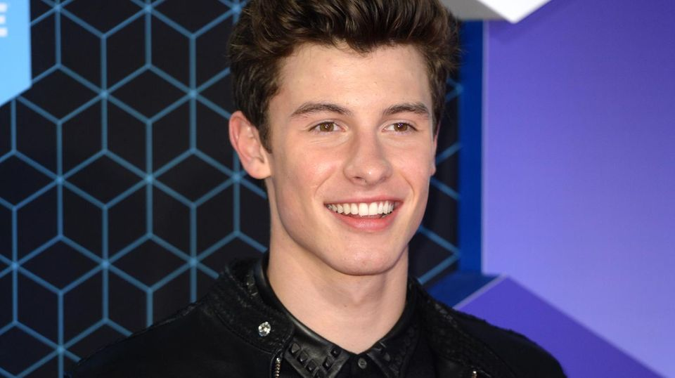 Shawn Mendes (geb. 8. August 1998), geschätztes Vermögen: 3 Millionen Dollar  Der kanadische Popsänger wurde über das Internet (u.a. YouTube) bekannt. Mittlerweile stürmt er vor allem in den USA und Kanada regelmäßig die Charts.