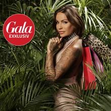 Gina-Lisa Lohfink