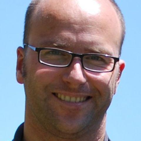 Timo Kraus