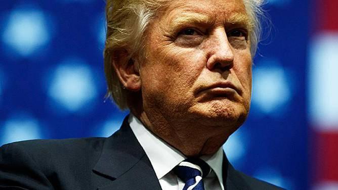 Donald Trump: Welche Stars kommen zur Amtseinführung?