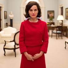 "Natalie Portman im Kinofilm ""Jackie"""