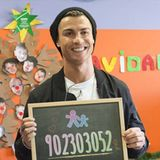"""Sein soziales Engagement: Cristiano Ronaldo ist für seine Großzügigkeit bekannt. Auch diesmal setzt er sich ein und unterstützt """"La Fundación Inocente, Inocente"""". Die Stiftung unterstützt hilfsbedürftige Kinder in Spanien."""
