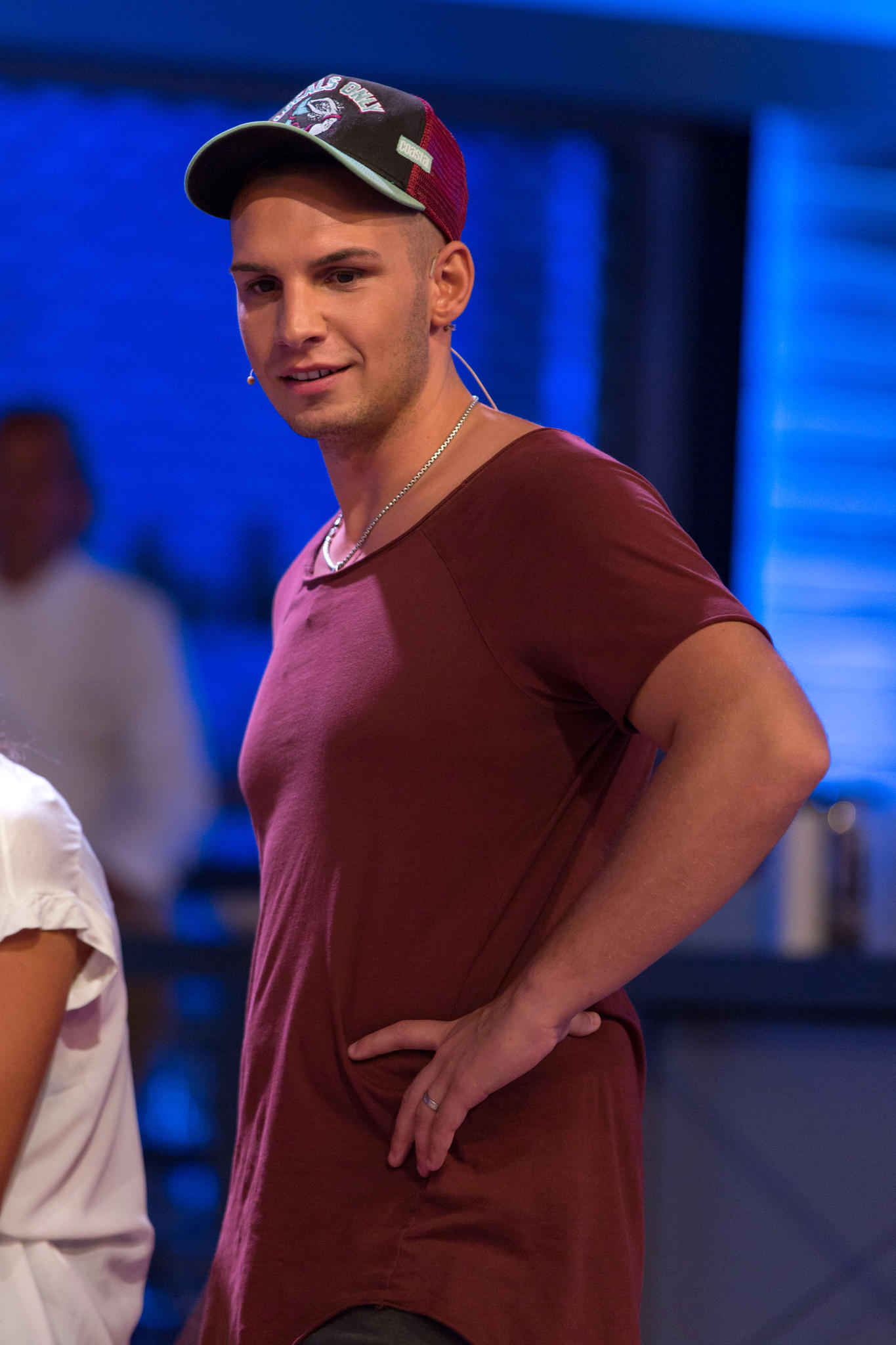 Https Stars News Richard Lugner Flirt Mit Seiner Ex X8 Kendrick T Shirt Size M Pietro Lombardi 11611781