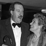 """23. Januar 2017: Gordon Kaye (75 Jahre)  Dutzende Rollen spielte Gorden Kaye in seinem Leben, am bekanntesten war er dabei für sein Engagement in der langjährigen BBC-Sitcom """"Allo 'Allo!"""". Jetzt ist der britische Schauspieler im Alter von 75 Jahren in einem Pflegeheim verstorben."""