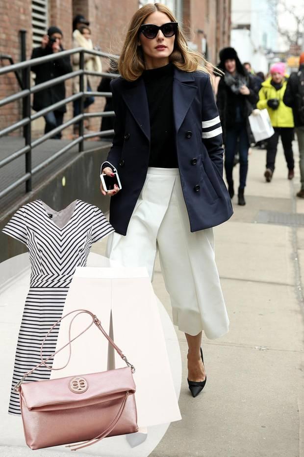Fashion-Trends 2017