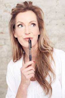 GALA-Kolumnistin Katja Kessler