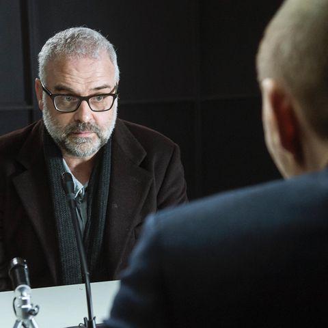 """Tatort: Söhne & Väter"""