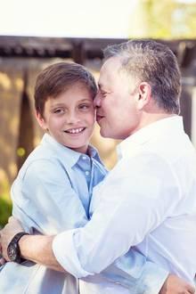 30. Januar 2017  Dieser Tag ist in Jordanien ein ganz besonderer. König Abdullah II. und sein Sohn Hashem feiern gemeinsam Geburtstag. Während der Senior 55. Jahre alt geworden ist, feiert der jüngste Spross seinen 12. Geburtstag.