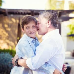 30. Januar 2017  Dieser Tag ist in Jordanien ein ganz besonderer. König Abdullag II. und sein Sohn Hashem feiern gemeinsam Geburtstag. Während der Senior 55. Jahre alt geworden ist, feiert der jüngste Spross seinen 12. Geburtstag.