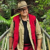 Markus Majowski wollte seinen Namen bekannter machen - das dürfte ihm gelungen sein. Allerdings dürften seine Ausraster im Dschungelcamp eher von Nachteil sein. Sein Terminkalender ist trotzdem voll: Für ihn stehen zahlreiche Theater-Engagements an.