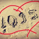 Januar 2017   Was für eine süße Liebeserklärung von Heidi. Seit drei Jahren (1095 Tage) sind Heidi Klum und Vito Schnabel nun ein Paar. Die Liebe hält, die Mathekenntnisse überzeugen.