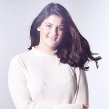 Lisa Marie Horstmann