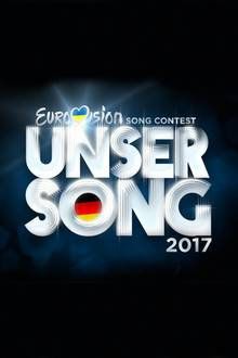 Eurovision Song Contest – Unser Song 2017