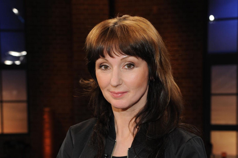 Hanka Rackwitz