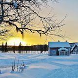 Norrland  Christian Tews nahm Kandidatin Angelina 2014 mit nach Nordschweden. Hier verbrachten sie die Zeit in einer Holzhütte und kuschelten sich gemeinsam an ein Lagerfeuer.    Mehr Action gefällig? Kein Ding! Die Region ist nämlich auch für rasante Husky-Schlittenfahrten bekannt.