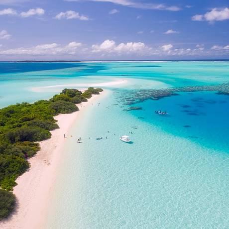 Malediven  Der Indische Ozean hält so einige Traumreiseziele bereit. So auch die Malediven. Hier verliebten sich Christian Tews und Kandidatin Katja auf einer Luxusyacht ineinander. Später erhielt sie die letzte Rose.