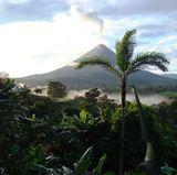 Costa Rica  Auf Costa Rica lässt es sich dank einsamer Strände und atemberaubender Vulkan-Kulisse besonders gut turteln. Das erkannten auch Leonard Freier und Kandidatin Daniela in der sechsten Staffel.